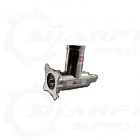 12 SS CYL Cylinder ONLY For 12 SS CCA Grinder Attachment