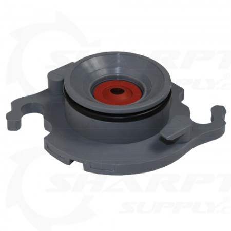 Chamber Mount for Cecilware - Part# CD65A