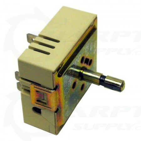 Infinite Heat Switch for APW Wyott - Part# 1327900