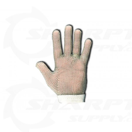 515 S Ambidextrous S/S Small Glove