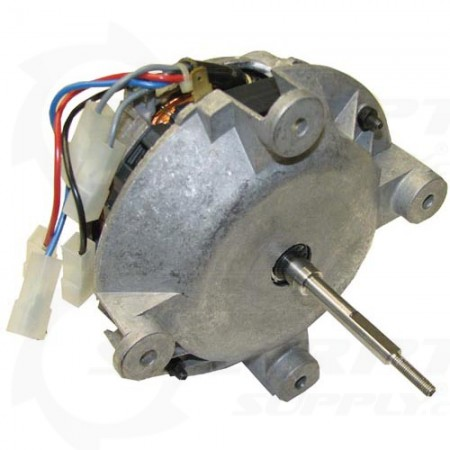 Motor for Cadco - Part# VN027
