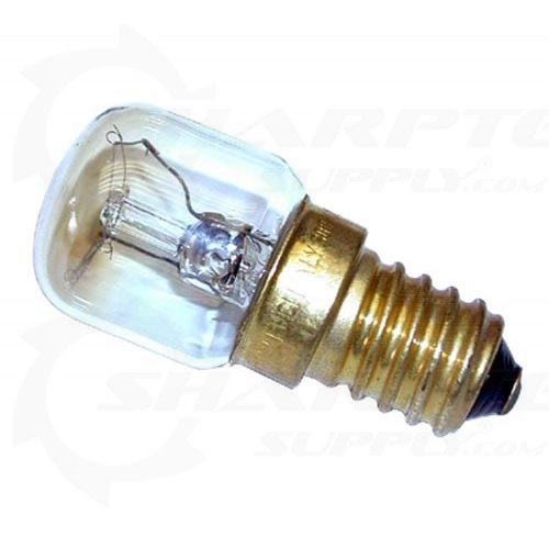 Oven Bulb For Cadco
