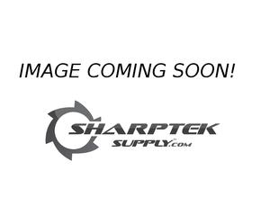 A-8918 Appleton Core Cutter Blade - 470-020001-TIN1