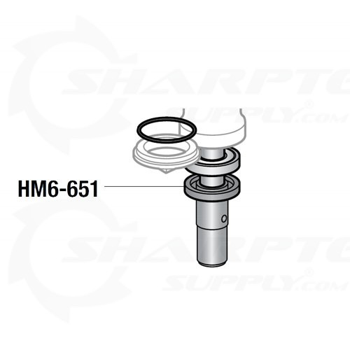 Hobart Mixer Parts Sold At Our Online Store