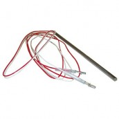 Probe, Temperature - Air for Frymaster - Part# 8073036