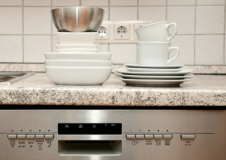 Kitchen Tiles Hobart the benefits of a good hobart dishwasher for your kitchen